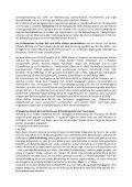 Merkblatt - Der große Leberegel beim Rind Biologie – Epidemiologie - Page 2