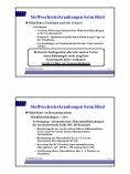 Stoffwechselerkrankungen beim Rind - Page 3