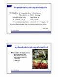 Stoffwechselerkrankungen beim Rind - Page 5