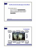 Stoffwechselerkrankungen beim Rind - Page 7