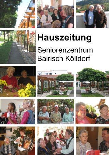 Ausgabe 6 - Volkshilfe Steiermark