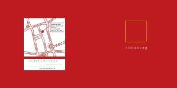 Einladung als pdf - Volkshilfe Steiermark