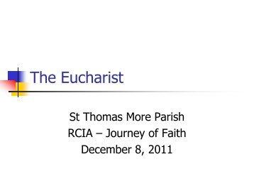 Eucharist 11.pdf