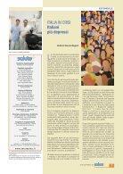Metodo NGF - Page 5