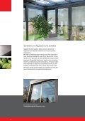 Wintergarten SV8600 - Stobag - Seite 4