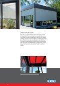 Wintergarten SV8600 - Stobag - Seite 5
