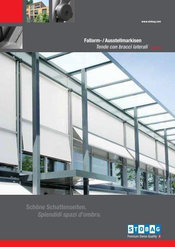 Prospetti PDF - Stobag