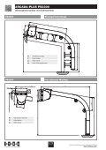 arcada-plus ps3300 - Stobag - Seite 2