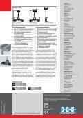 BOXMOBIL OS7000 - Stobag - Seite 2