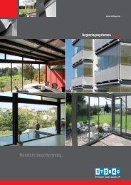 Brochures PDF (0.87 mb) - Stobag