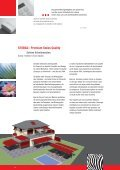 Download Prospect Automatisation / systèmes de ... - Stobag - Page 2