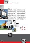 Download Prospect Automatisation / systèmes de ... - Stobag - Page 6