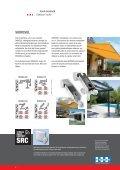 Download Prospect Automatisation / systèmes de ... - Stobag - Page 7