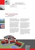 Download Prospetti Automatismi / sistemi de controllo - Stobag - Page 2
