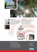 Download Prospetti Automatismi / sistemi de controllo - Stobag - Page 3