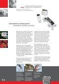 Download Prospetti Automatismi / sistemi de controllo - Stobag - Page 4