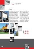 Download Prospetti Automatismi / sistemi de controllo - Stobag - Page 6