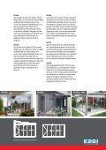 PDF-Prospekt - Stobag - Seite 3