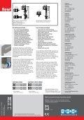 le type motorisé VD5600 - Stobag - Page 2