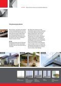 PDF-Prospekt - Stobag - Seite 2