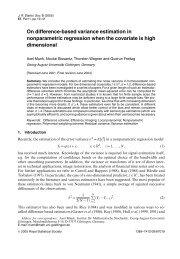 B67.1 (2005) 019-041 Munk.pdf - Institut für Mathematische ...