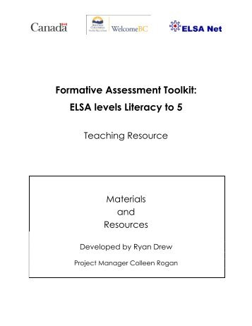 Formative-Assessment-Toolkit-April-12