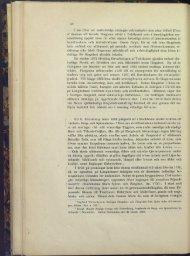 Läs skriften i fulltext: S. 32-56