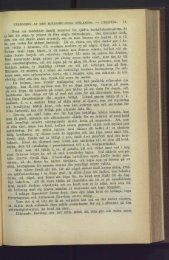 (pdf-dokument) S. 71-95