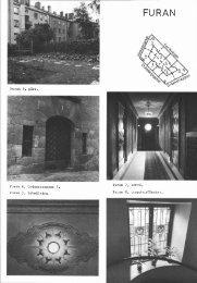 Kvarter Furan-Linden