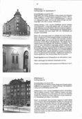 Kvarter Blåklinten-Flygmaskinen - Page 2