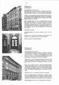 Kvarter Blåklinten-Flygmaskinen - Page 4
