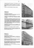 Kvarter Blåklinten-Flygmaskinen - Page 5
