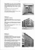Kvarter Blåklinten-Flygmaskinen - Page 7