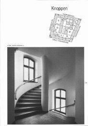 Kvarter Knoppen-Lavetten