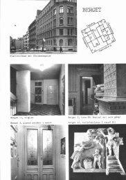 Inventering av City, 1974-75