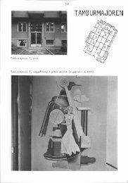 Kvarter Tamburmajoren-Vedbäraren