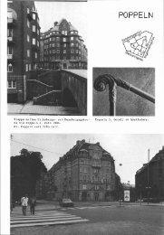 Kvarter Poppeln-Skatan