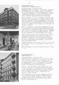 Kvarter Humlegårdsmästaren-Kronkvarnen - Page 2