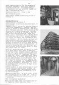 Kvarter Humlegårdsmästaren-Kronkvarnen - Page 3
