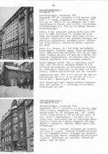 Kvarter Humlegårdsmästaren-Kronkvarnen - Page 4