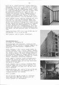 Kvarter Humlegårdsmästaren-Kronkvarnen - Page 5