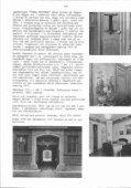 Kvarter Humlegårdsmästaren-Kronkvarnen - Page 7