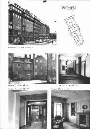 Kvarter Vargen-Väderkvarnen
