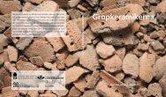 Gropkeramikerna - Stockholms läns museum