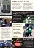 Taking Stock issue 43, autumn 2009 - Stockport Grammar School - Page 7