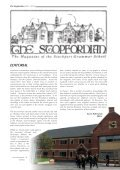 Download the 2011-2012 Stopfordian (pdf) - Stockport Grammar ... - Page 4