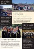 Taking Stock issue 46, autumn 2010 - Stockport Grammar School - Page 6