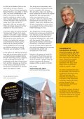 review issue 2 (pdf) - Stockport Grammar School - Page 5