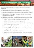 View Stockton Council Annual Review 2012- 2013 - Stockton-on ... - Page 4
