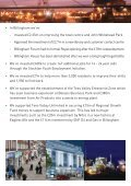 View Stockton Council Annual Review 2012- 2013 - Stockton-on ... - Page 5